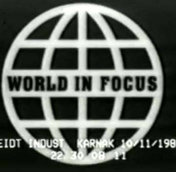 File:World in Focus.JPG