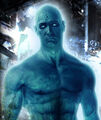 Doctor Manhattan (Movie).jpg