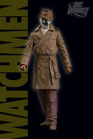 File:Rorschach official figure.jpg