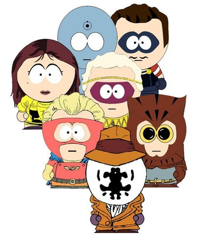 File:South Park Watchmen.jpg