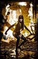 Silk Spectre Poster.jpg