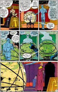 Watchmen-12-27