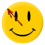 File:Smiley.png