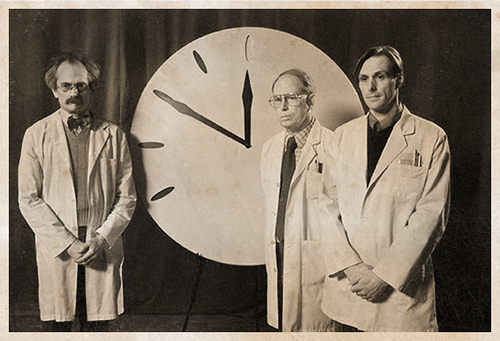 File:The Doomsday Clock.jpg