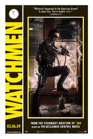 File:Watchmen Poster 11.jpg