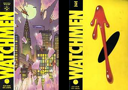 Watchmencovers