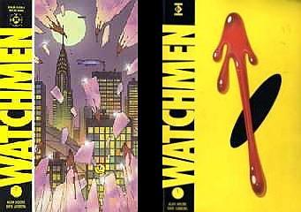 File:Watchmencovers.png