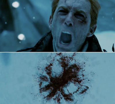 File:Rorschach death.jpg