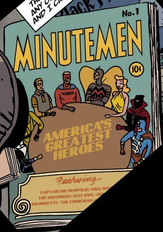File:Minutemen comic.jpg