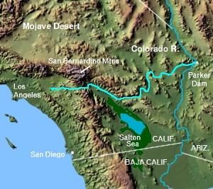 Wpdms shdrlfi020l colorado river aqueduct