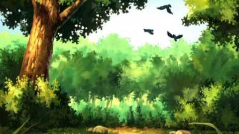 Watership down s03e02 a new world