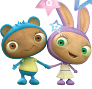 Image Picture1png Waybuloo Wiki Fandom Powered By Wikia