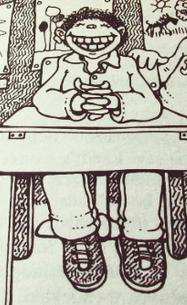 File:DJ Book Illustration.PNG