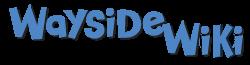 File:Wayside Wiki Logo.png
