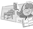 Jenny (book chapter)