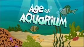 Ageofaquarium titlecard
