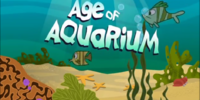 Age of Aquarium