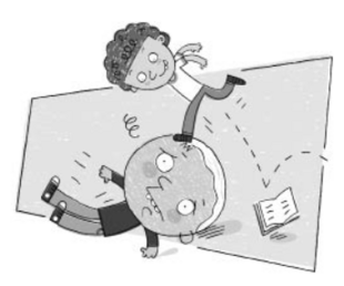 John chapter illustration