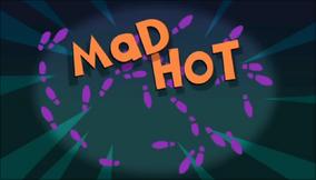 Madhot titlecard