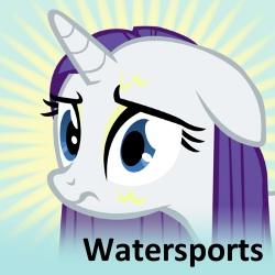 File:Watersports.jpg.jpg
