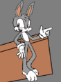 Bugs Bunny.png