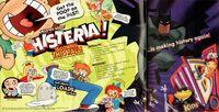 KidsWBAd 1998 HQ