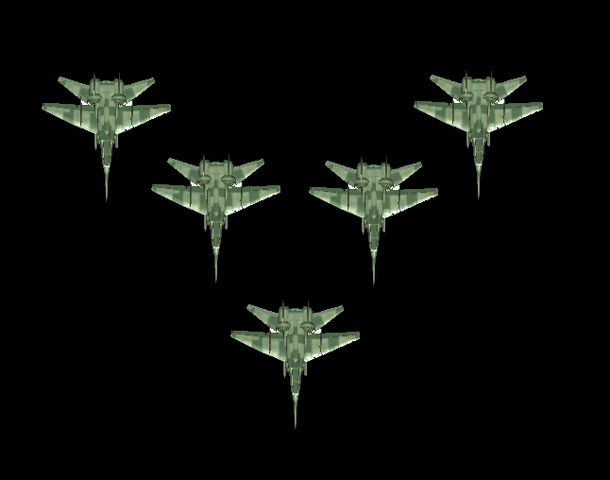 File:HelAux F15 Formation 1.PNG