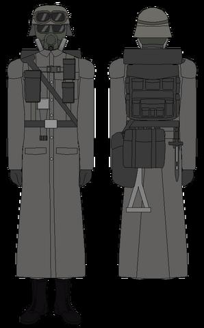 File:Combat Uniform V3.png