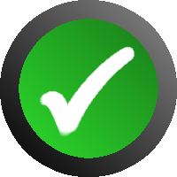 File:Icon-Status-Done.png
