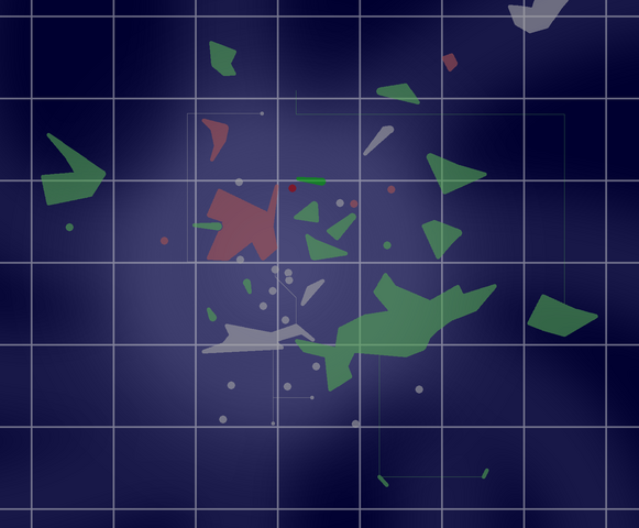File:Map-Appearence-corerep Derta dispute crop.png