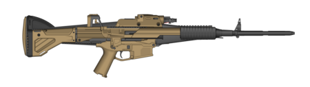 RepeaterMC Rifle2 Beta
