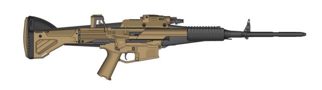 File:RepeaterMC Rifle2 Beta.png