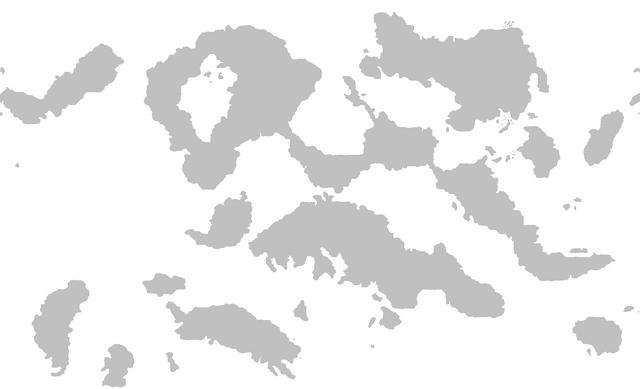 File:SurfaceMap-Fetrodasa IX-landsea.png