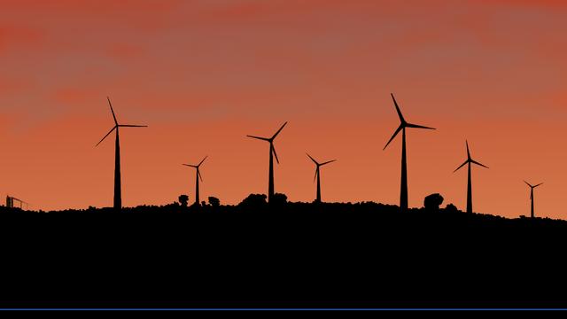 File:TDE-Kris159-Dusk windmills.png