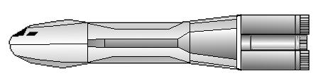 File:Mandate-Class Corvette.png