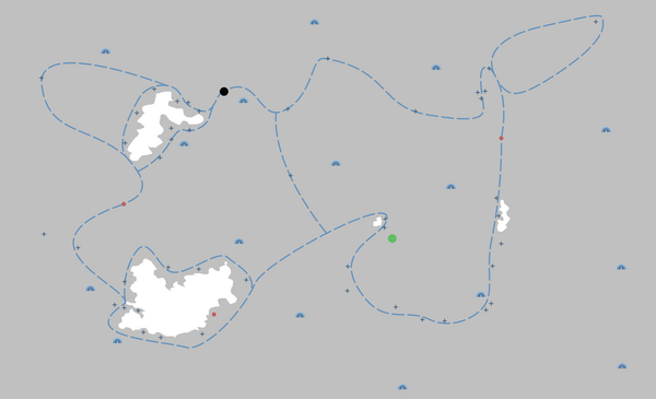 Map-Teredona I-full