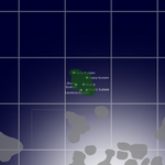 Map-locator-Appaloutio