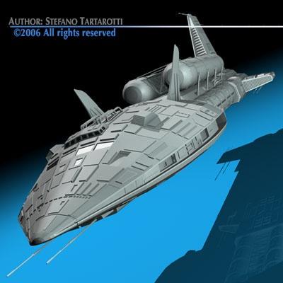 File:ShipstationA0.jpg