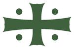 Flag of the Gammetan Civilization
