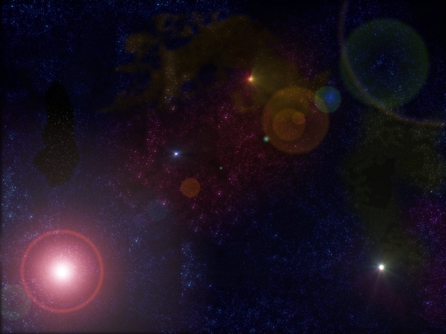 File:Starfield 4.png