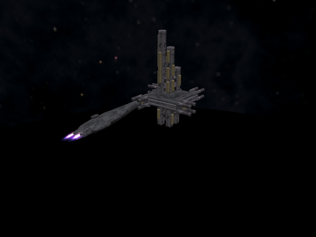 File:Apokoliptica Docking 2.png