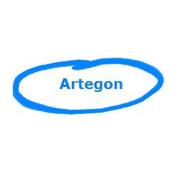 File:Artegon Shieldware logo.png