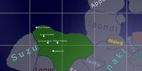 BlyDonian Civilization