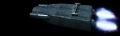 HelAux GT2 -12.png