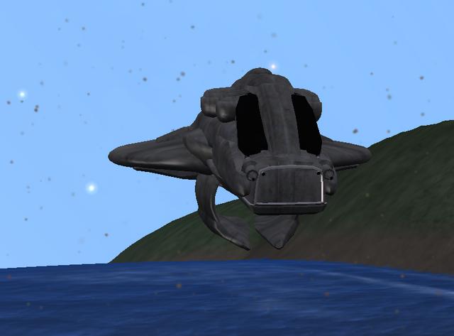 File:Gunshipcarrier.PNG