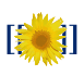 File:Logo-MediaWiki-crop flower.png