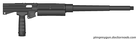 File:Myweapon-5-.jpg