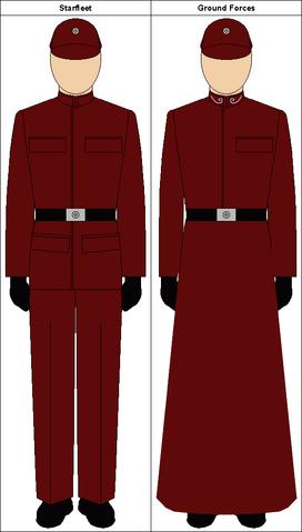 File:Courageous Uniforms.png