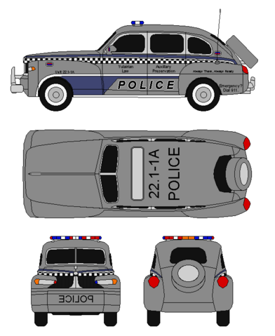 File:Roland police display early (Conservator).png