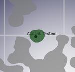 Map-locator-Atalanti